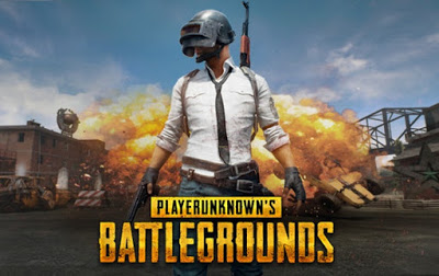 Download Last Battleground Survival