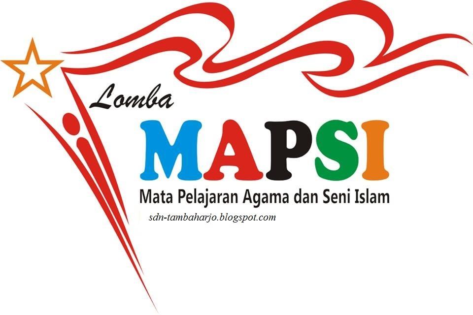 Soal Lomba Mapsi Sd Mi Terbaru 2017 Sd Negeri Tambaharjo