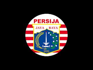Sejarah Persija Jakarta