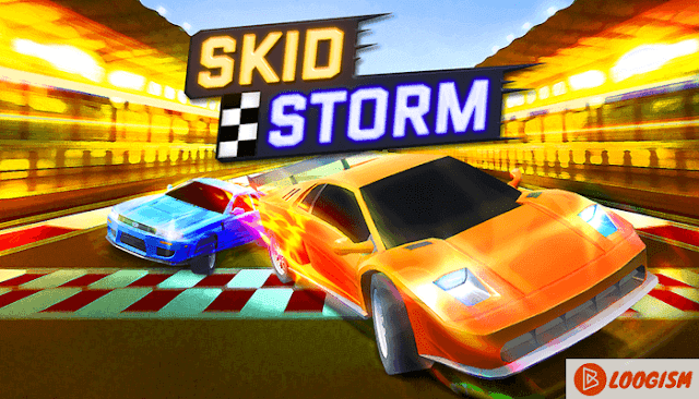skidstorm-1.0.139-apk-mod