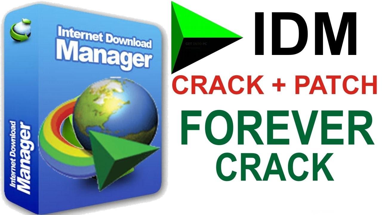 idm latest crack crackingpatching