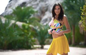 FreeSex Pics - feminax%2Bsexy%2Bgirl%2Bsavlor_34900%2B-%2B00.jpg