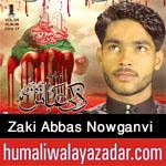 http://www.humaliwalayazadar.com/2016/10/zaki-abbas-nowganvi-nohay-2017.html