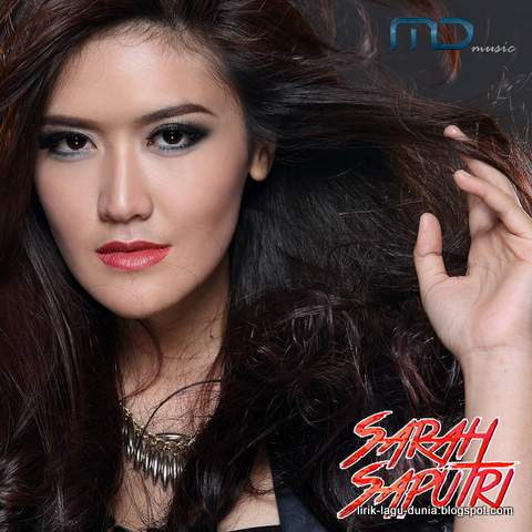 Sarah Saputri