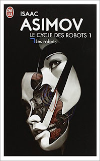 les+robots+isaac+asimov.jpg