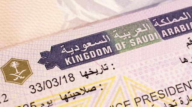 Panja Minta Biaya Visa Haji Ditanggung Pemerintah