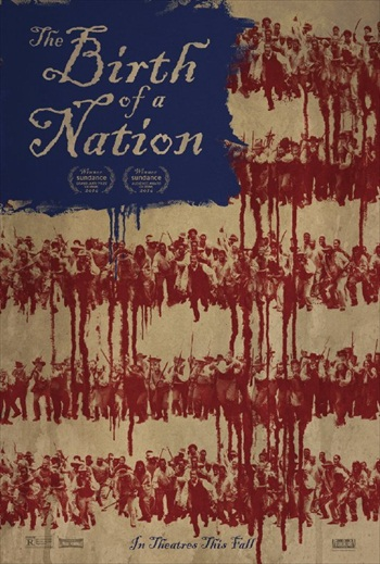 The Birth Of A Nation 2016 Dual Audio Hindi Bluray Movie Download