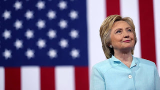 The Democratic National Convention will close with Hillary Clinton accepting the nomination for president She makes history by becoming the first female presidential nominee from a major US party