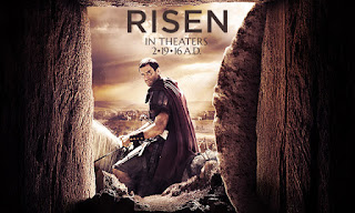 Download Film Risen (2016) HDRip 720p Subtitle Indonesia