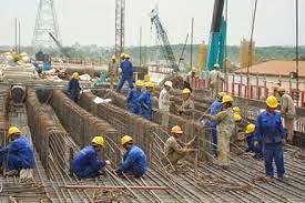 Lưu ý một số quy định về người lao động từ 01/01/2015