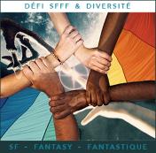 Défi SFFF 2016