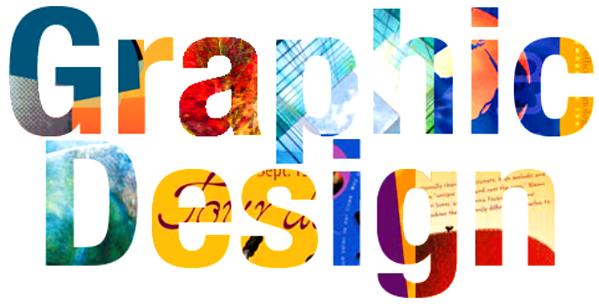Pengertian dan Istilah Dalam Dunia Desain Grafis