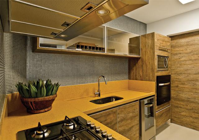cozinhas-americanas-planejadas-coloridas-modernas-3