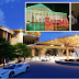 Iconic Landmark: P163-million museum-auditorium will soon rise in Bacolod