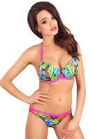 COSTUM_DE_BAIE_CU_PUSH_UP_1