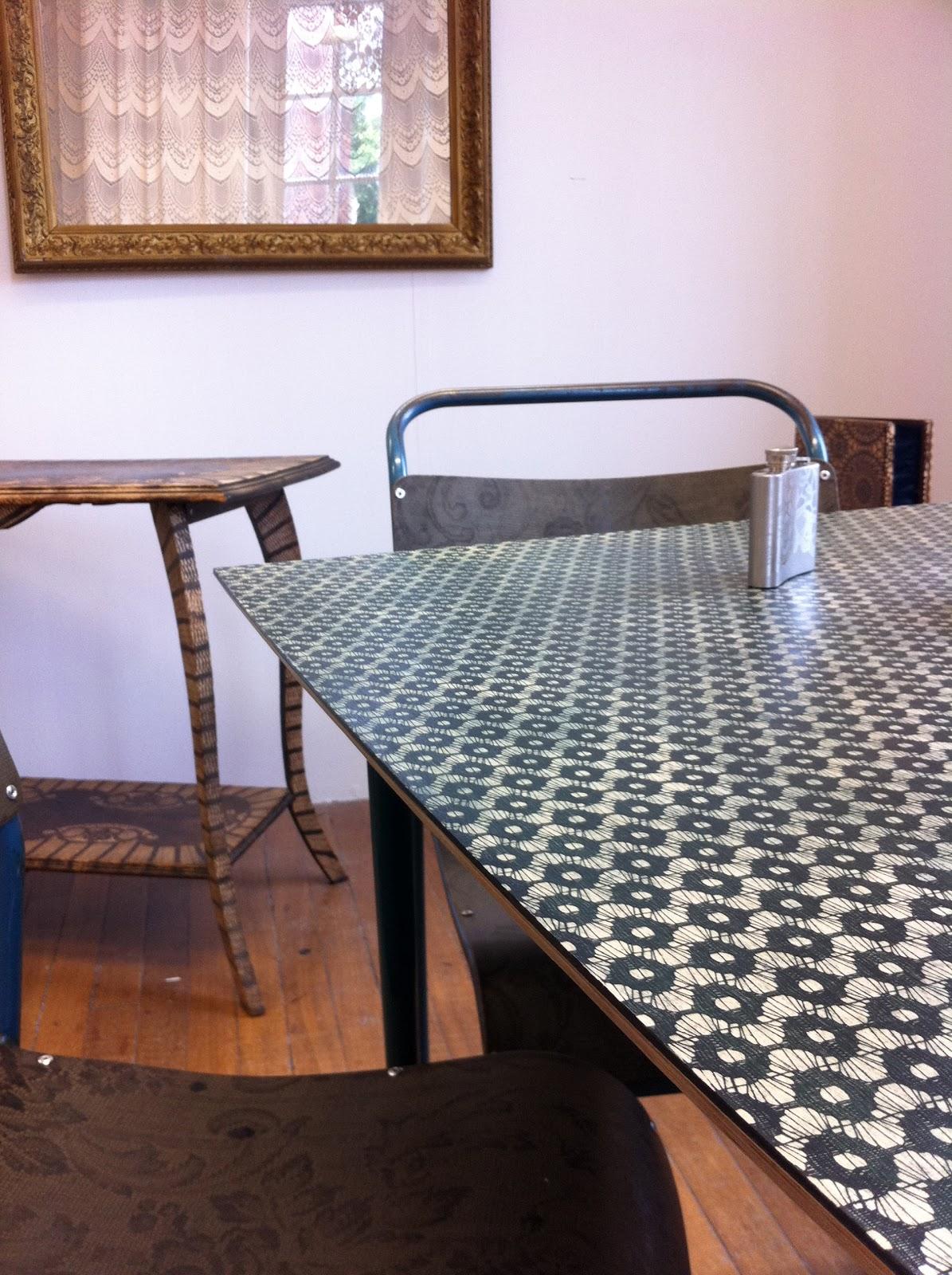 Fine Workbench Ma Work Andrewgaddart Wooden Chair Designs For Living Room Andrewgaddartcom