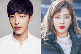 Sinopsis Drama Korea Great Seducer Lengkap