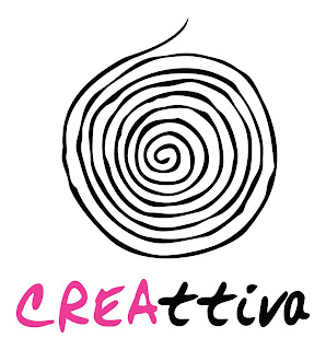 logo creattiva