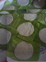 Resep Kue Timphan Srikaya Khas Orang Aceh