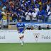 Análise dos Favoritos#13:Cruzeiro e Corinthians despontam como favoritos neste retorno