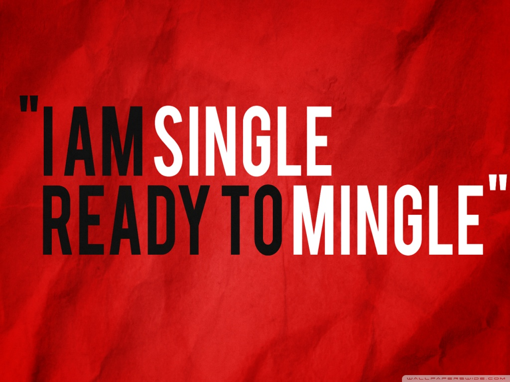 Ready to mingle dating site