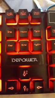 http://www.passaparolablog.com/2016/05/dbpower-db-a8-tastiera-da-gioco.html