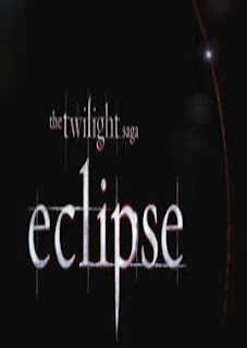 Download Twilight Saga Eclipse Full Movie in Dual Audio (Hindi & English)
