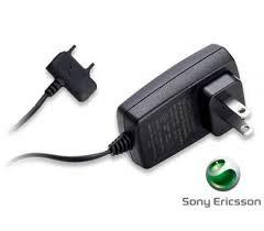 Daftar Harga Charger Original Sony / Ericsson / Sony Ericsson
