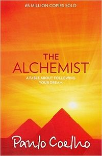 download the alchemist ebook