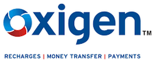 oxigen wallet contact number, recharges money transfer payments