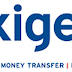 Oxigen Customer Care | Oxigen Wallet Toll Free Number
