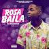 Algo Desconhecido - Rosa Baila (Remix) [Download]