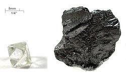 karbon.jpg