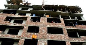 CIP Lima: Colegio de Ingenieros alerta que muchas construcciones nuevas están sin protección - www.cdlima.org.pe