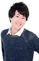 Hirose Yuuya