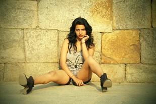 shrawya Shreya Rajput