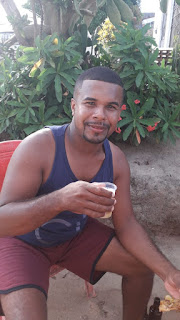 SAJ: Homem é assassinado no bairro Clube dos 1000