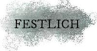 http://ueberlebens-kunst.blogspot.de/search/label/Jahreszeiten