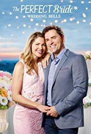 Watch The Perfect Bride: Wedding Bells Online Free 2018 Putlocker
