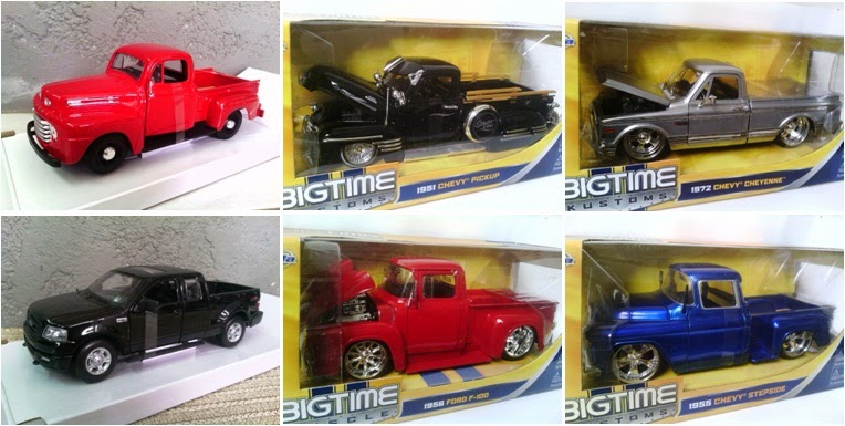 http://www.tokodiecast.com/search/label/MINIATUR%20MOBIL%20PICK%20UP