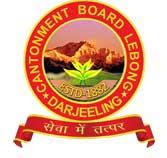 Cantonment Board Lebong Recruitment