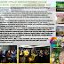 DPRD Kota Tomohon Ucapkan Terima Kasih Telah Berpatisipasi Reses Sepanjang Tahun 2017
