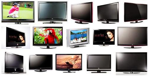 Daftar Harga Tv Led Murah Semua Merk Terbaik Termurah