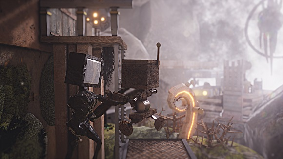 mechanism-pc-screenshot-www.ovagames.com-3