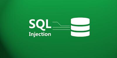 Cara Mengamankan Aplikasi Dari Serangan SQL Injection