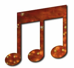 Mini Lyric 2016 Latest Version filehippo