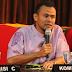 Hanya 2 JT yang Dibuka, Pemerintah tak Serius Kendalikan Muatan di Jateng