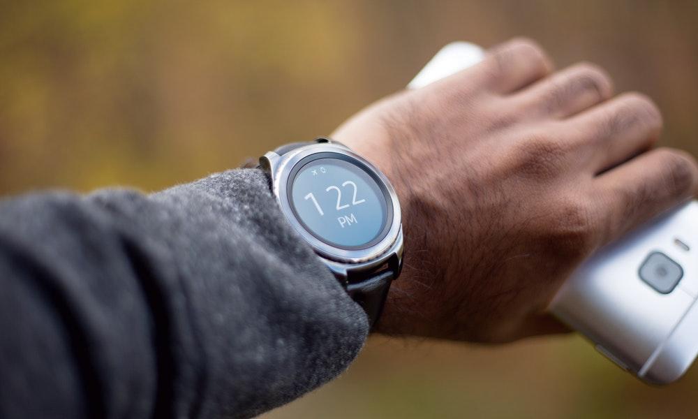 Strategi Sukses Jual Samsung Gear S2 di Era Digital