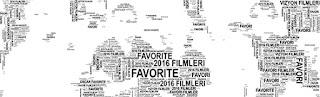 2016da ulkemizde vizyona giren filmler