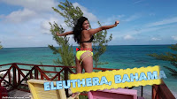 Shenaz Treasury in Bikini Vacation ~  Exclusive Galleries 009.jpeg